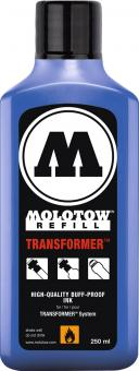 Molotow Transformer Refill 250ml