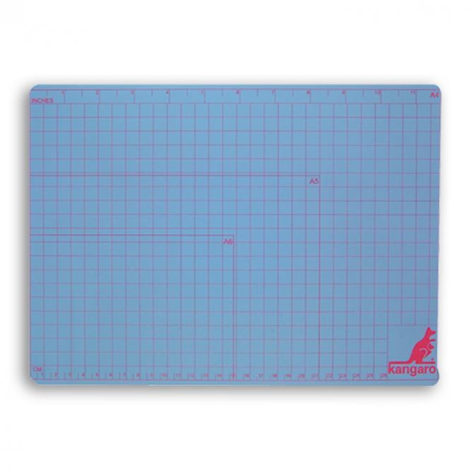Cutting mat A1 ( 60 x 80 cm)